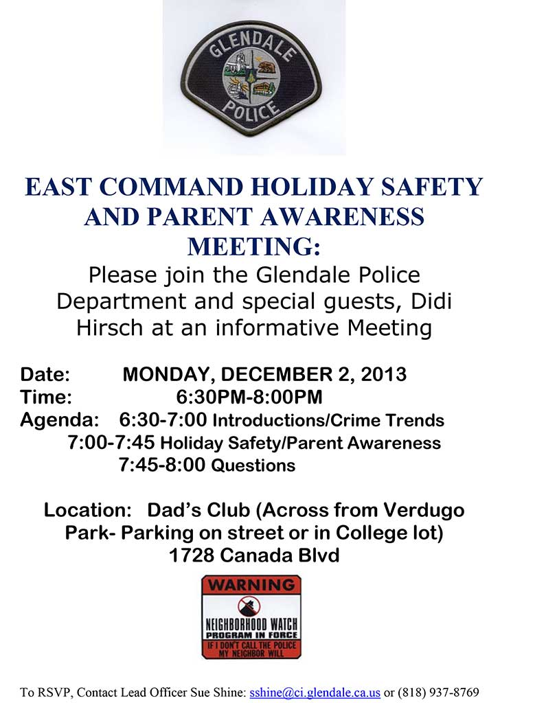 Holiday_Meeting_December_13web