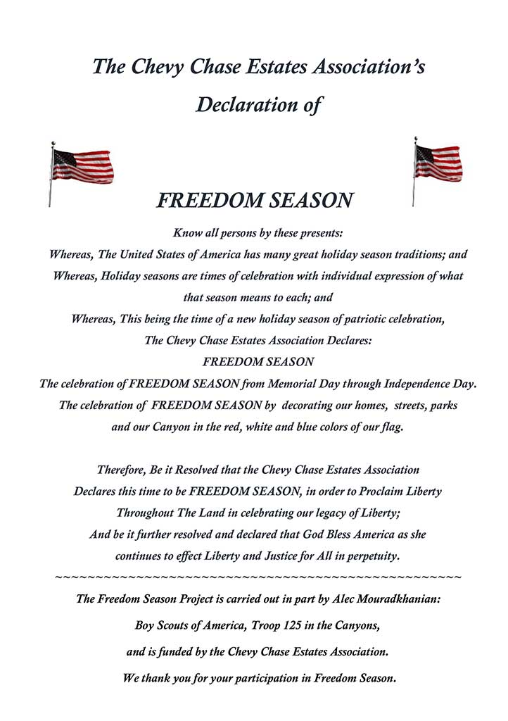 Freedom-Season-Declaration-revised-5_11_14