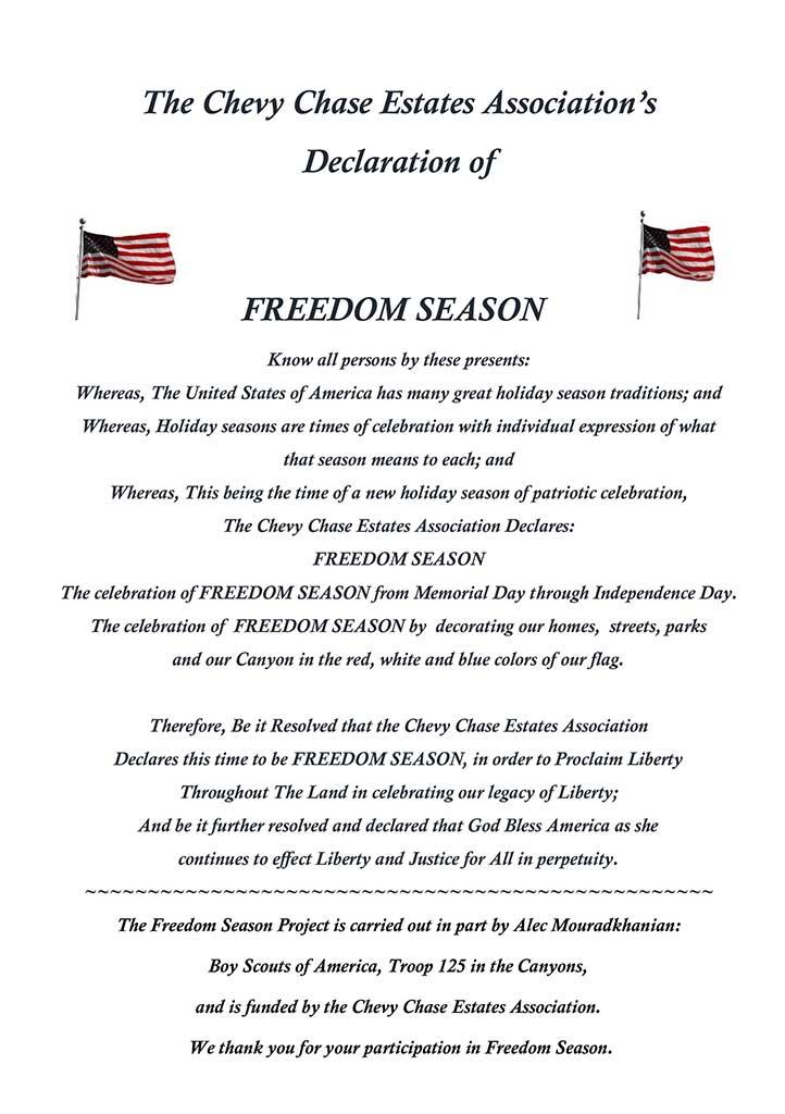 Freedom-Season-Declaration-revised-5_11_14