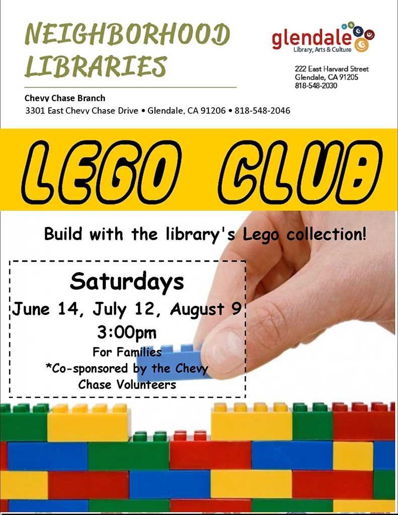 Lego-Clubsm