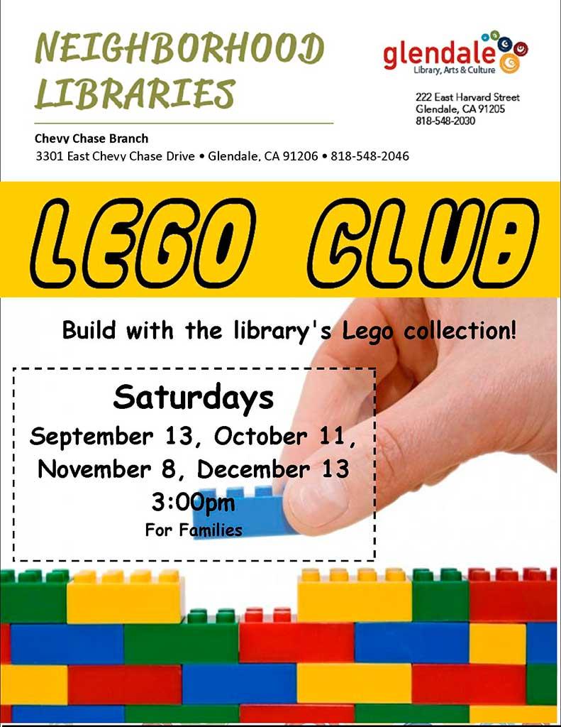 Fall-2014---Lego-Clubaa