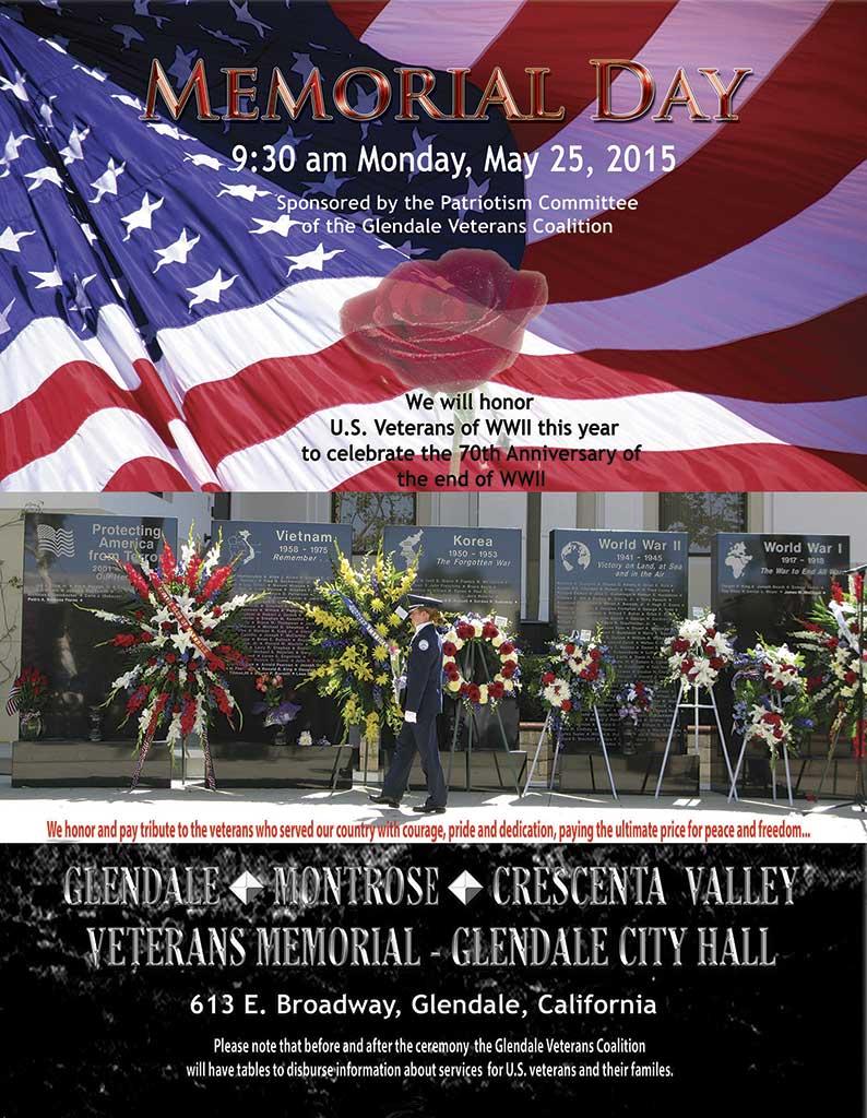 2015-Memorial-Day-flyer-2-(2)1024