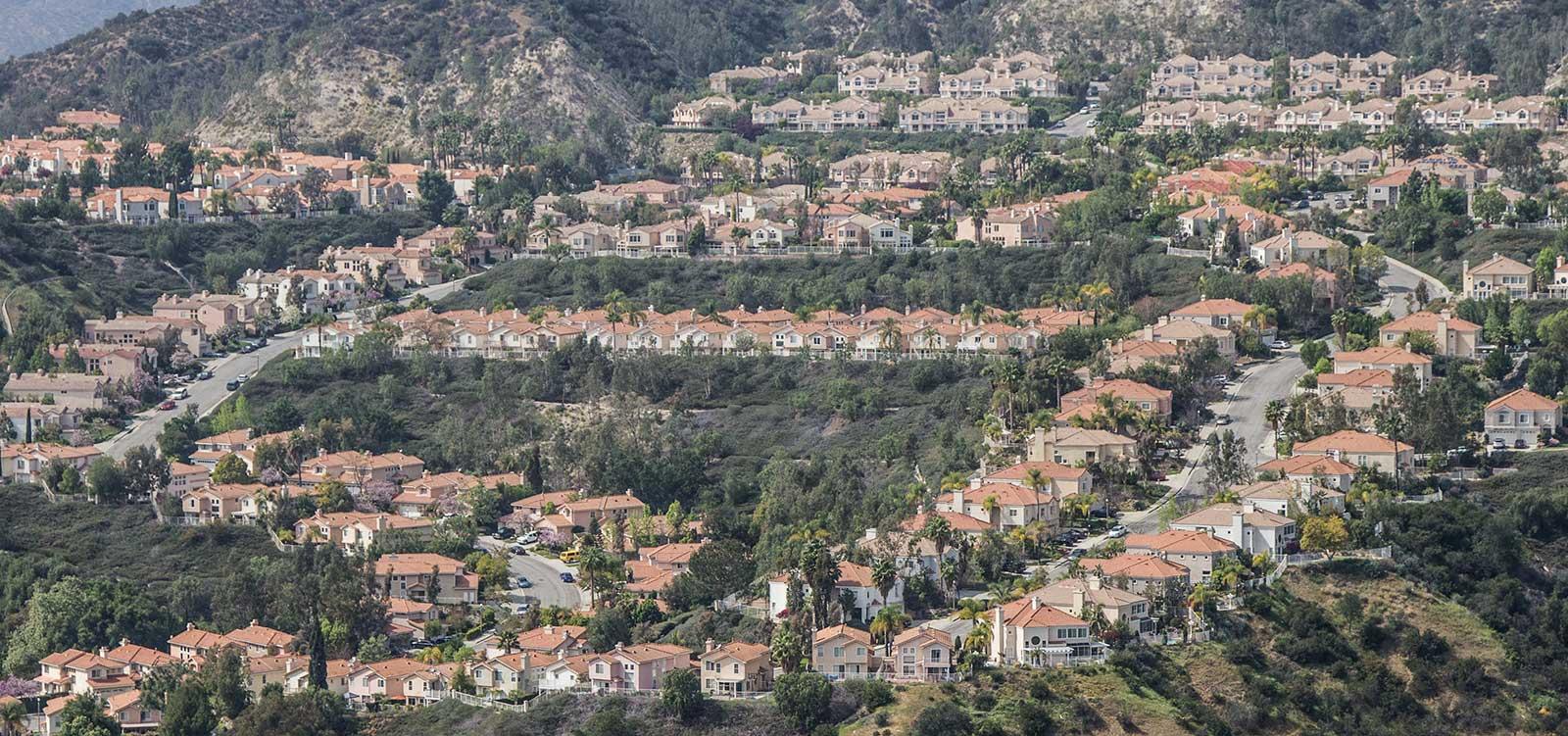 Rancho San Rafael