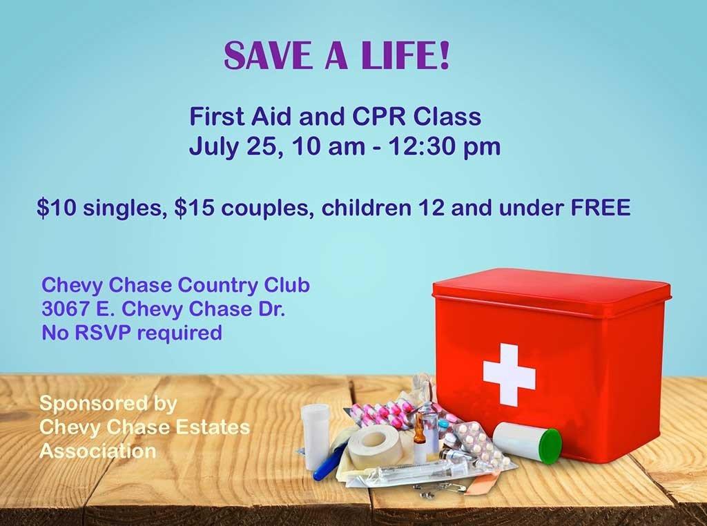 Save-a-Life-1024