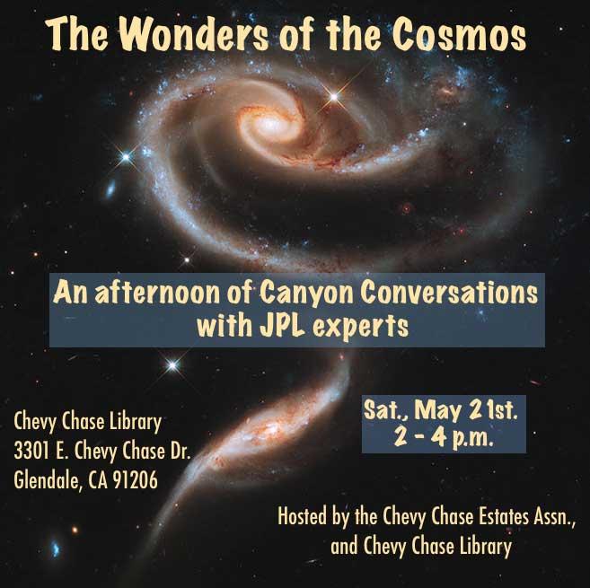 CCEA-Cosmos-Invite