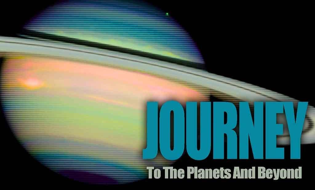 journey1024crop