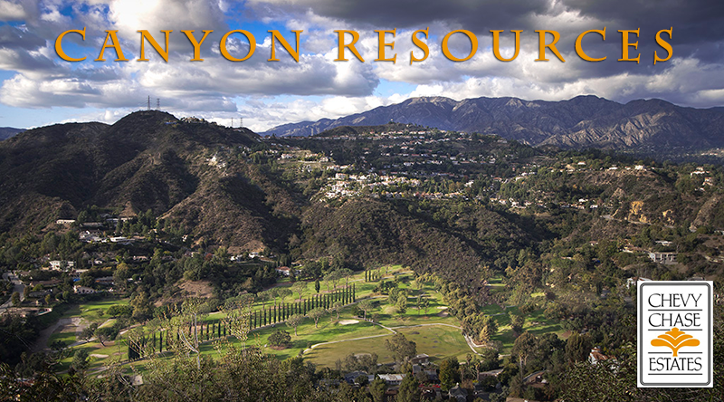 canyon resources header image