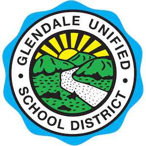 Flwndle unified School District